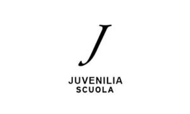 juvelina