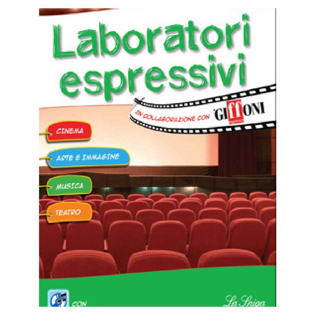 Volume unico italiano matematica (1)