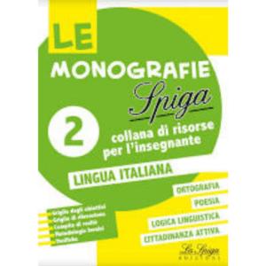Volume unico italiano matematica (10)