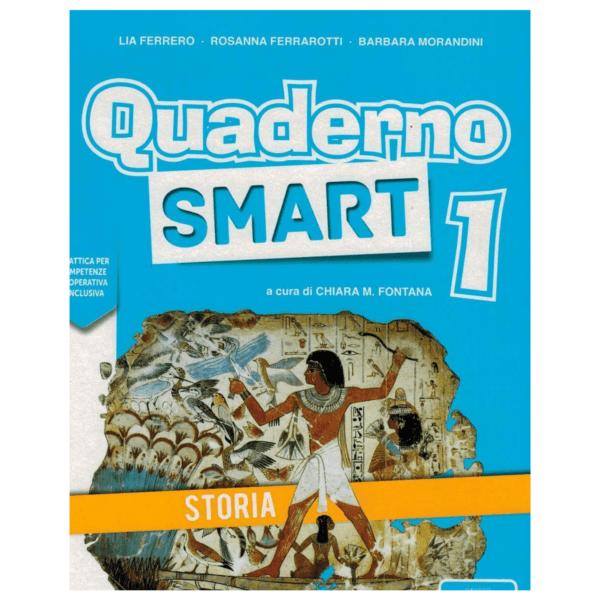 Volume unico italiano matematica (12)
