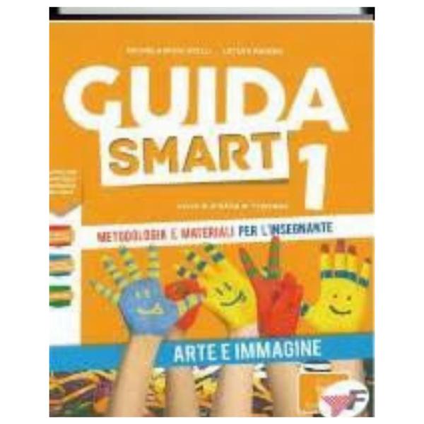 Volume unico italiano matematica (14)