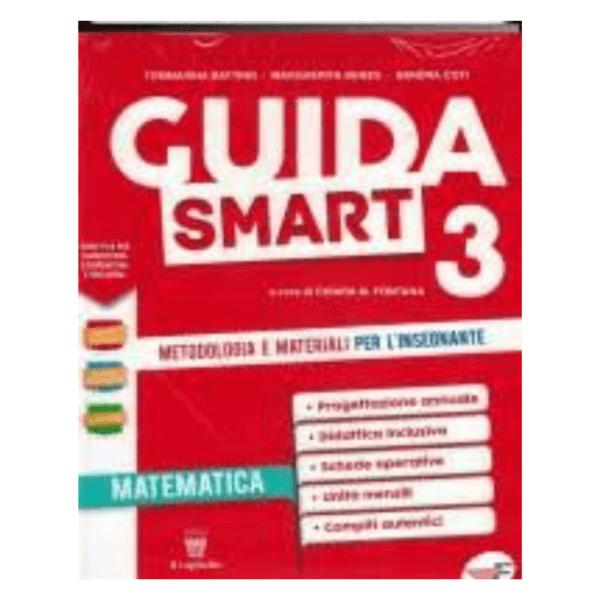 Volume unico italiano matematica (20)