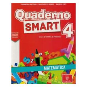 Volume unico italiano matematica (21)
