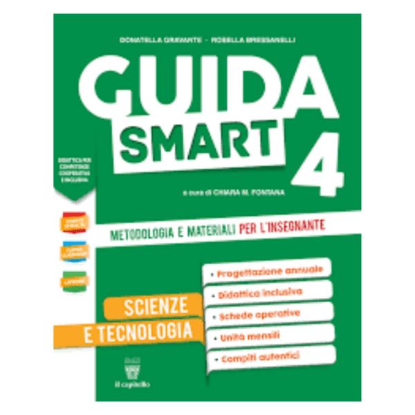 Volume unico italiano matematica (27)