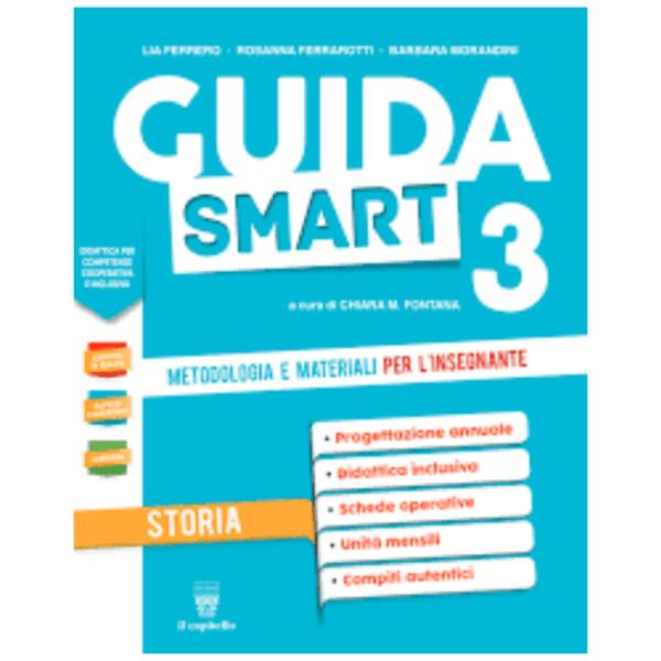 Volume unico italiano matematica (33)