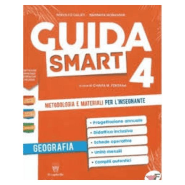 Volume unico italiano matematica (38)