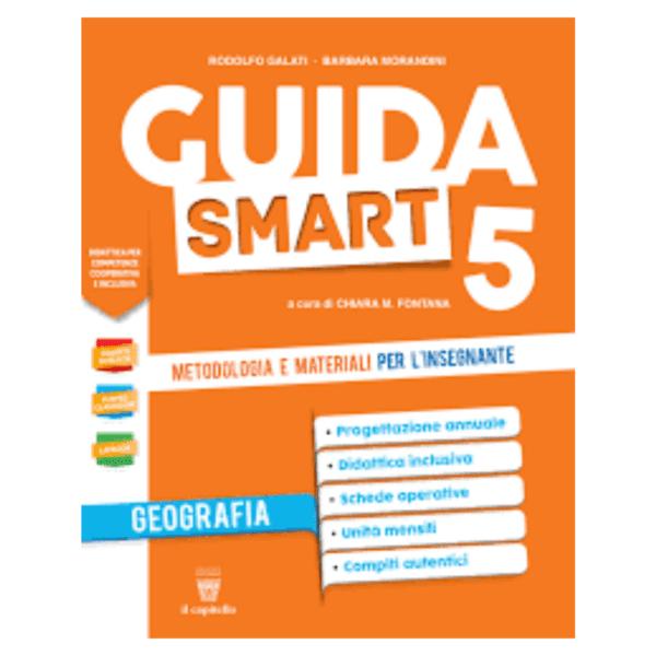 Volume unico italiano matematica (39)