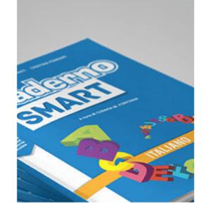 Volume unico italiano matematica (4)