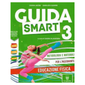 Volume unico italiano matematica (42)