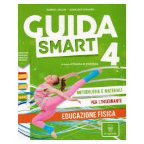 Volume unico italiano matematica (43)