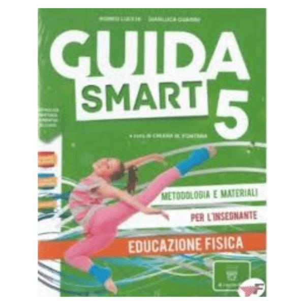 Volume unico italiano matematica (44)