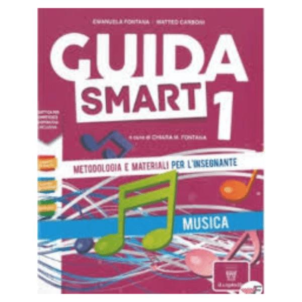 Volume unico italiano matematica (45)