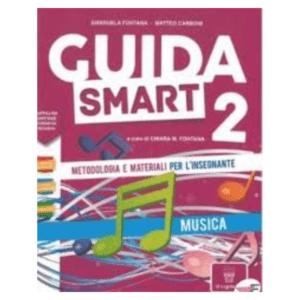Volume unico italiano matematica (46)