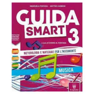 Volume unico italiano matematica (47)