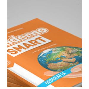 Volume unico italiano matematica (5)