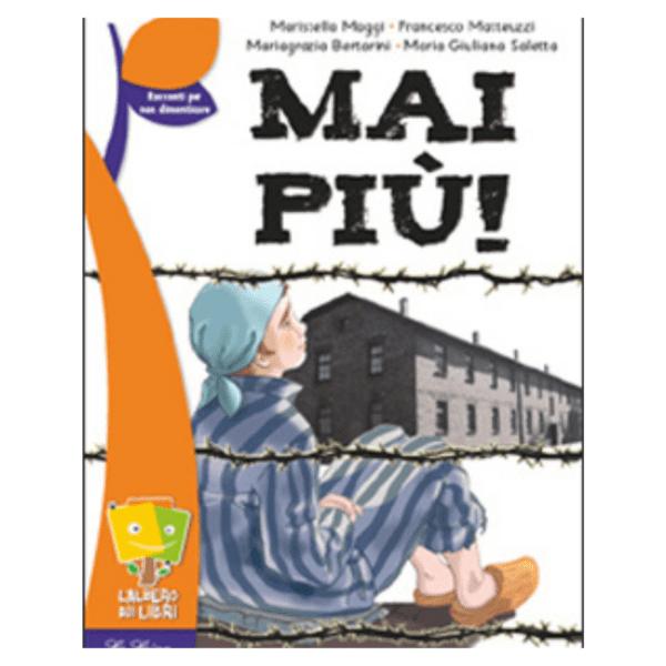 Volume unico italiano matematica (50)