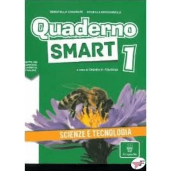 Volume unico italiano matematica (9)