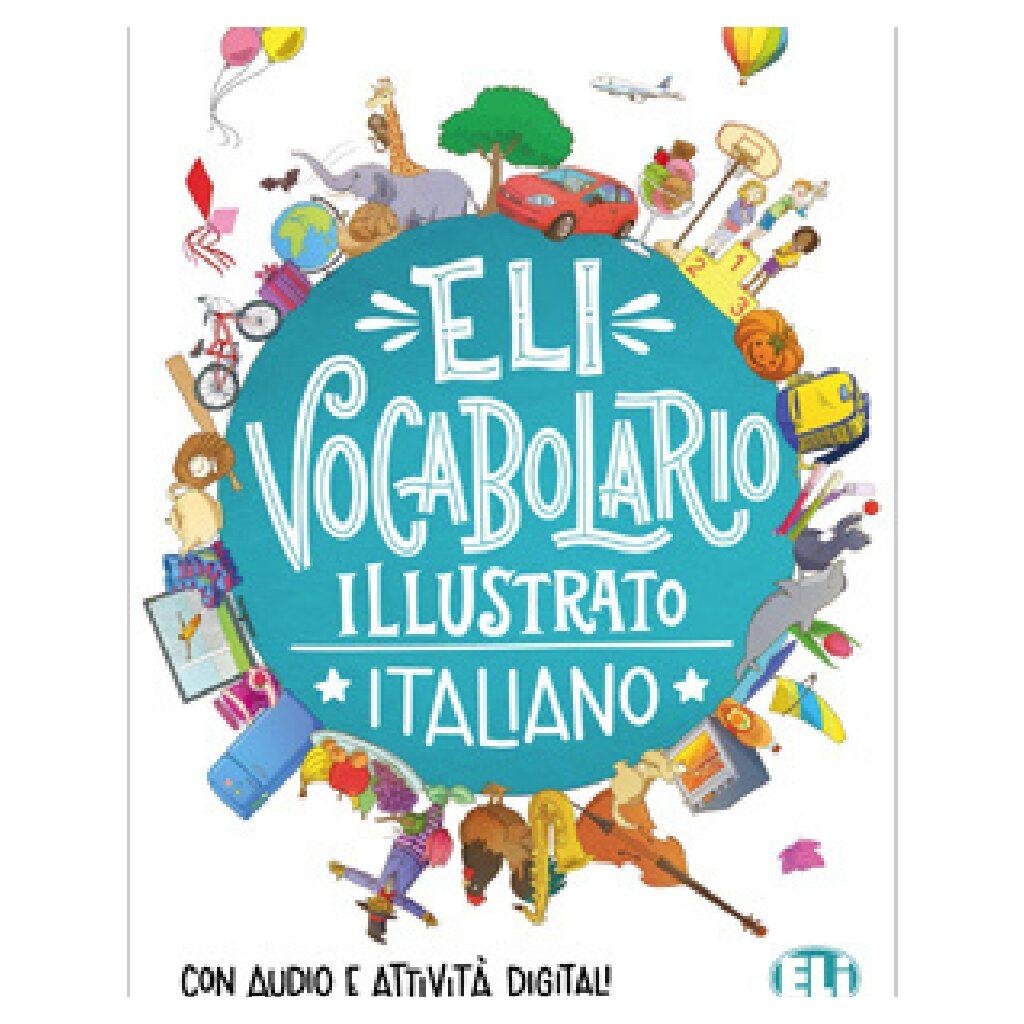 Volume unico italiano matematica