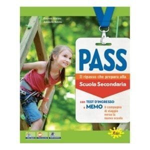 pass p-compressed