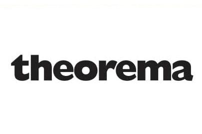 theorema_Logo-1